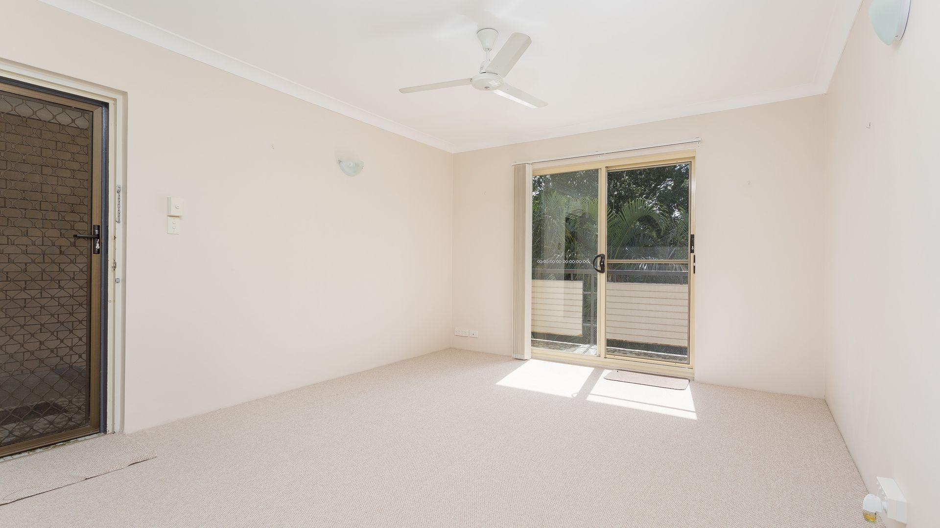 5/23 Jack Street, Gordon Park QLD 4031, Image 1