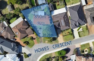 Picture of 139 Howes Crescent, Dianella WA 6059