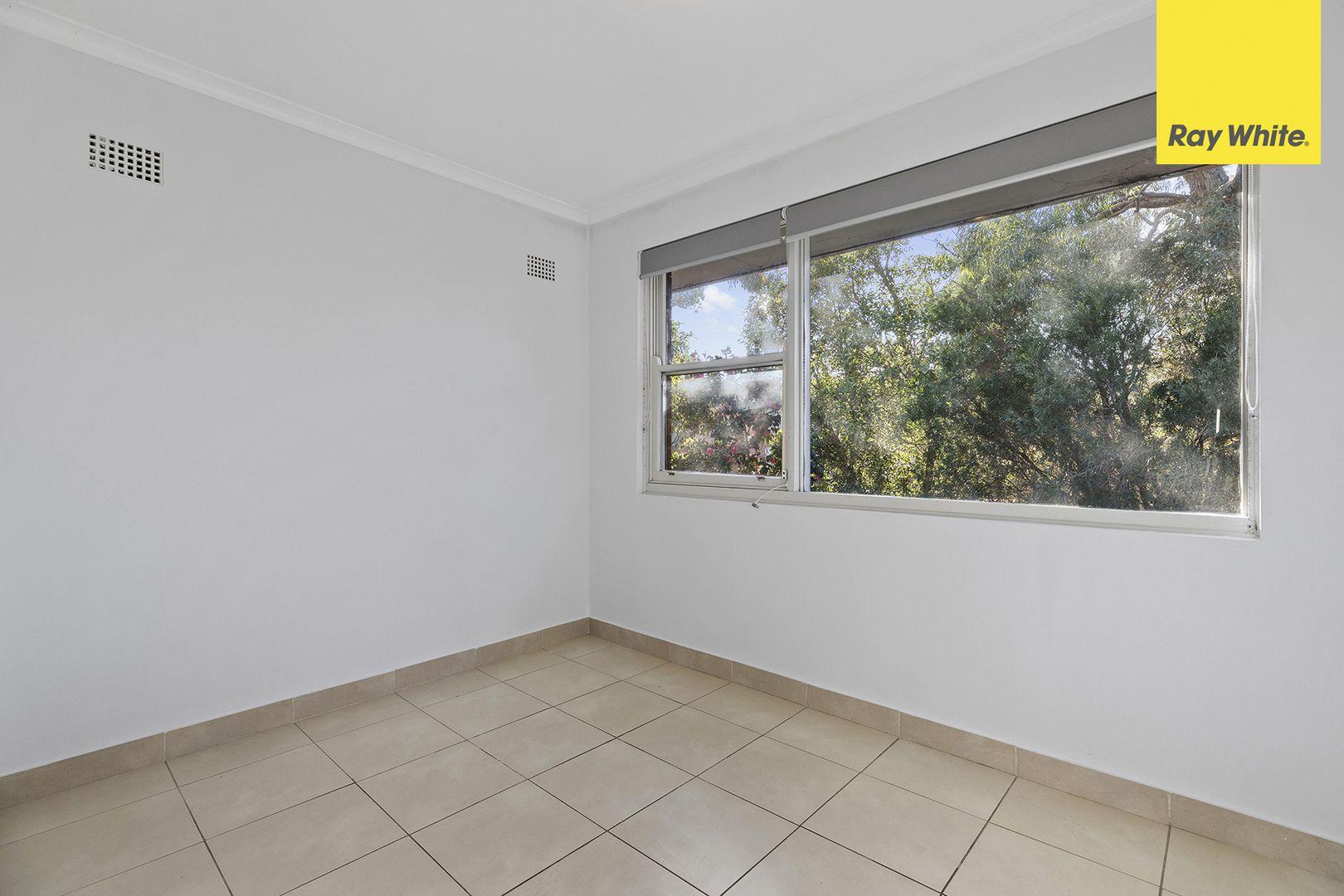 6/65 Ferguson Ave, Wiley Park NSW 2195, Image 2