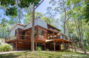 Picture of 10-12 Mango Place, Thornlands QLD 4164