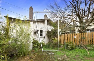 Picture of 108 Sherbourne Road, Montmorency VIC 3094