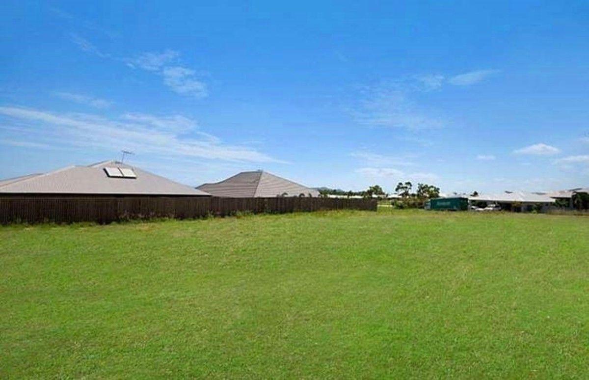 52 Shutehaven Circuit, Bushland Beach QLD 4818, Image 0