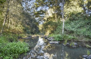 Picture of 141 Ansell Road, Witta QLD 4552