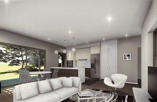 10 Gallipoli Avenue, Blackwall NSW 2256
