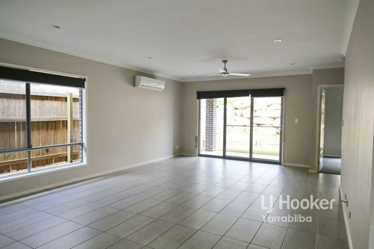 12 Carpenter Street, Yarrabilba QLD 4207, Image 2