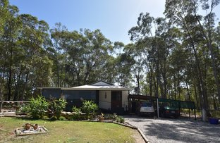 Picture of 63 SIMPSON DRIVE, Russell Island QLD 4184