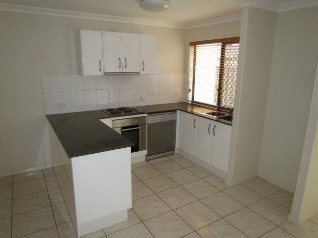 8/16-18 Baynes St, Margate QLD 4019, Image 10