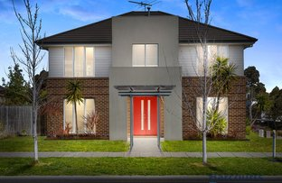 Picture of 49 Brockhoff Drive, Burwood VIC 3125