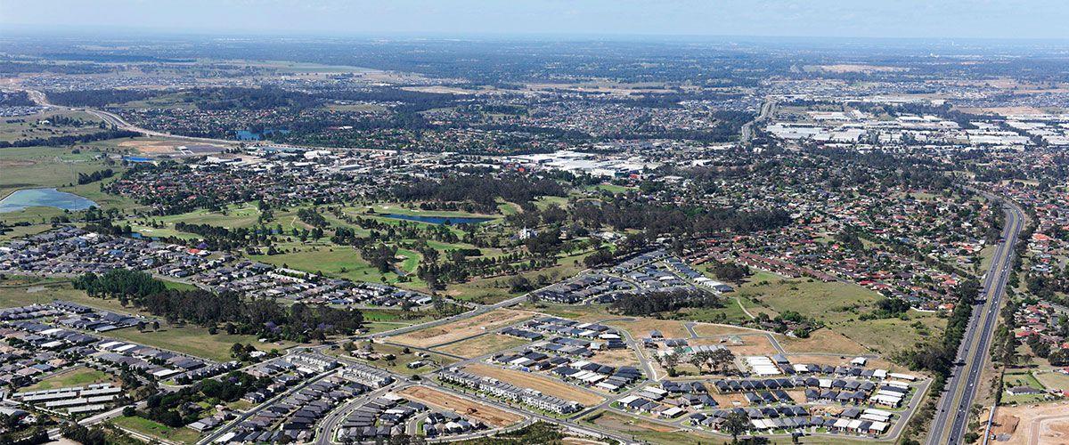 566 Bowerman Road, Elderslie NSW 2570, Image 0