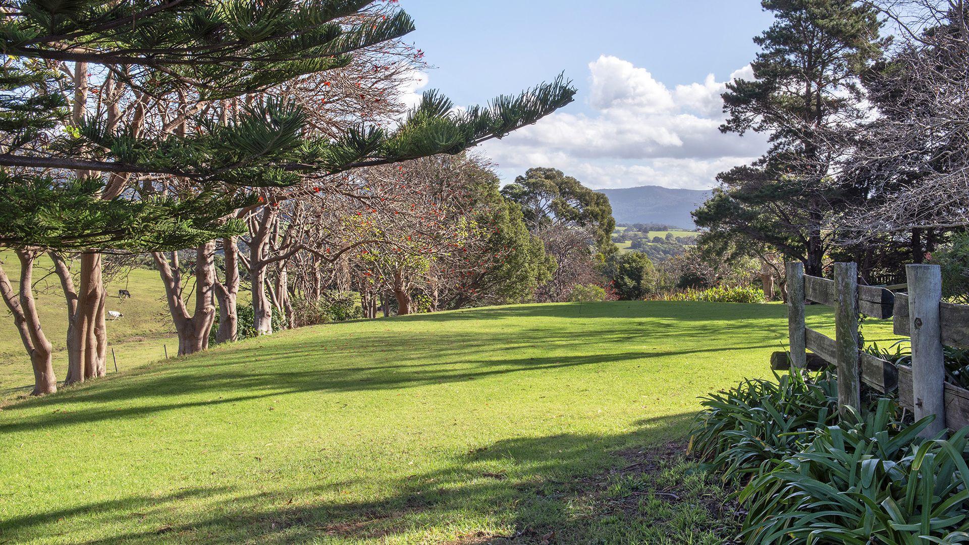 10 LONG BRUSH ROAD, Jamberoo NSW 2533, Image 2