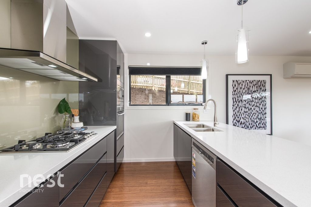 3/9 Chaucer Road, Lenah Valley TAS 7008, Image 0