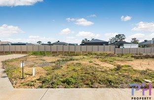 Picture of 2/17 Grantham Terrace, Kangaroo Flat VIC 3555