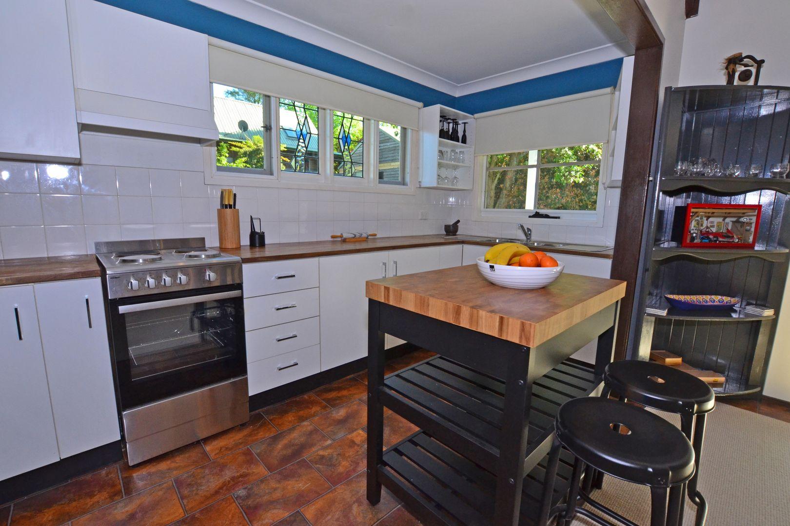 Robertson NSW 2577, Image 2