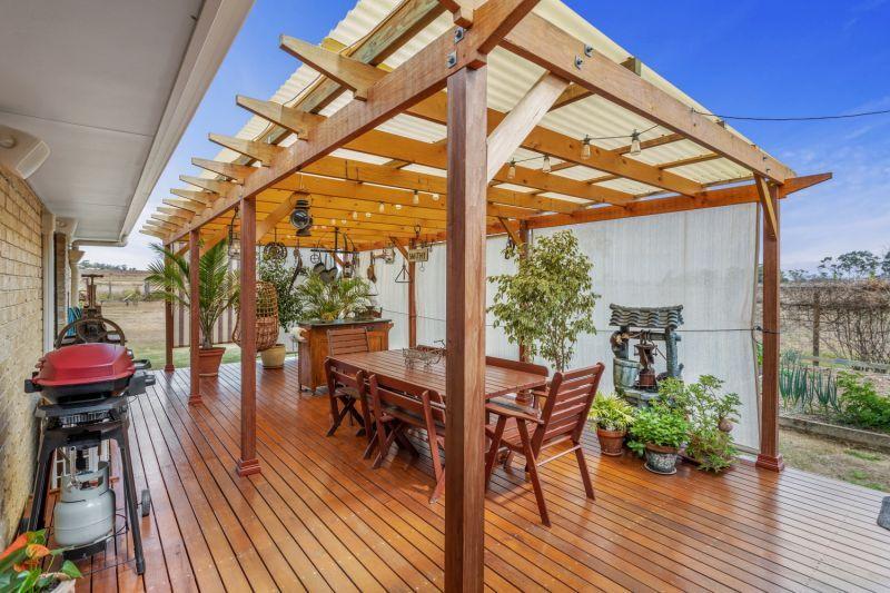 62 Kann Street, Haden QLD 4353, Image 2