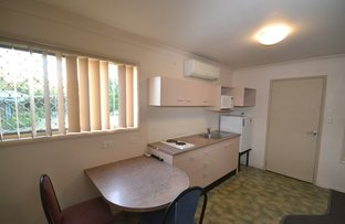 Picture of 38/1 Wellington Street, Brassall QLD 4305