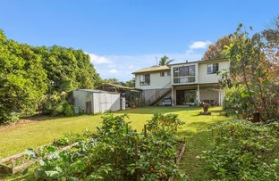 Picture of 22 Kyogle Road, Murwillumbah NSW 2484