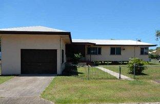 168 McCormack (Dollinson) Street, Manunda QLD 4870