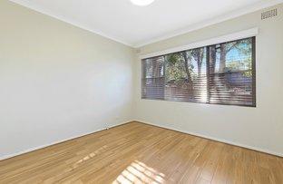 Picture of 3/65A Werona Avenue, Gordon NSW 2072