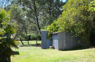 Picture of 32 North Street, Moss Vale NSW 2577