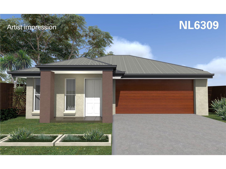 Lot 431 Sandcastle Drive, Sandy Beach NSW 2456, Image 2