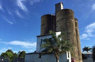 Picture of 30 GODFREY ROAD, Kairi QLD 4872