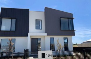 Picture of 464 Harvest Home Road, Epping VIC 3076