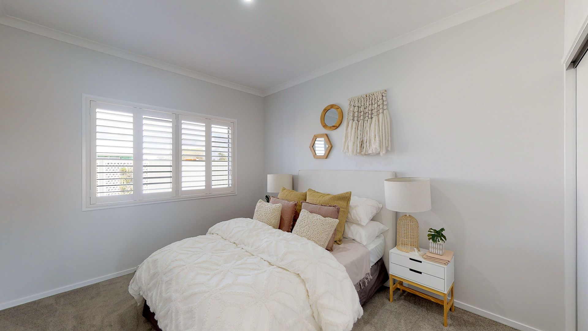 * Lot 40, Hamilton Place, Woodford QLD 4514, Image 2