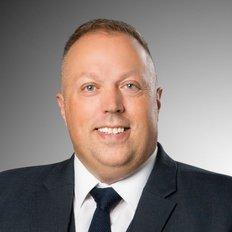 Christian De Frece, Senior Sales Consultant