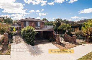 Picture of 106 Johnston Street, North Tamworth NSW 2340