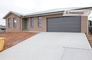 Picture of Lot 1508A Tandora Street, Kelso NSW 2795