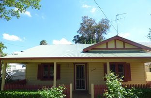 Picture of 17 Prince Street, Forbes NSW 2871