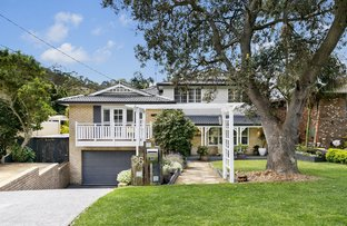 Picture of 36 Northcott Road, Cromer NSW 2099