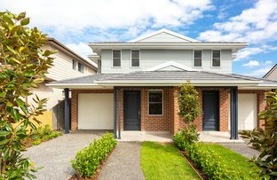 Picture of 24 Merville Street, Concord West NSW 2138