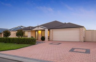 Picture of 9 Emperor Approach, Success WA 6164