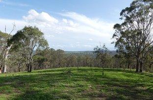 Picture of Scrims Road, Dalveen QLD 4374