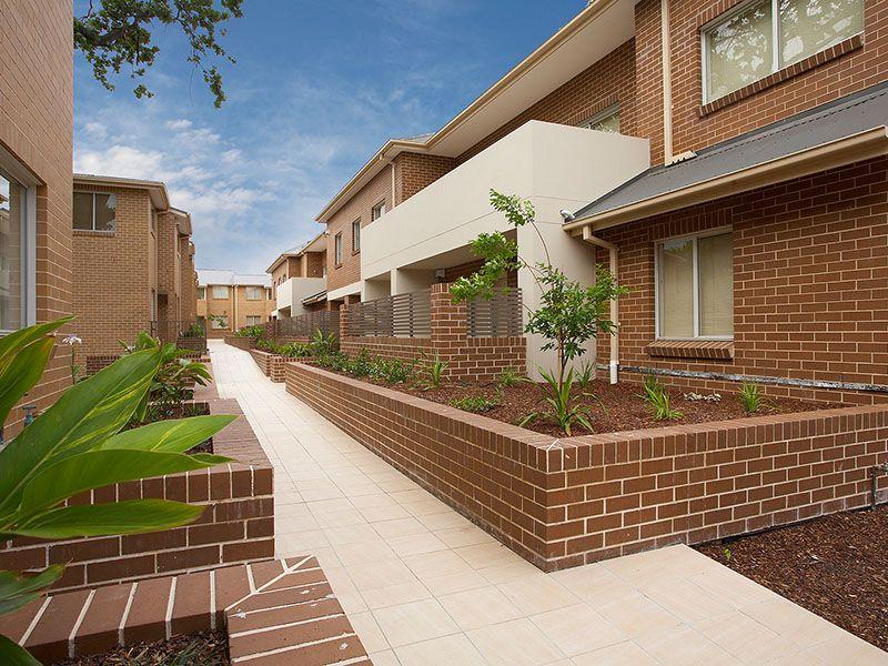 23/21-25 Orth Street, Kingswood NSW 2747, Image 0