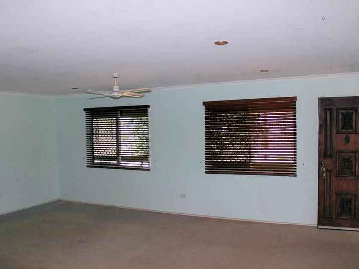 23 Hoffmann Street, Granville QLD 4650, Image 2