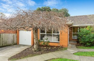 Picture of 8/51 McCulloch Street, Nunawading VIC 3131