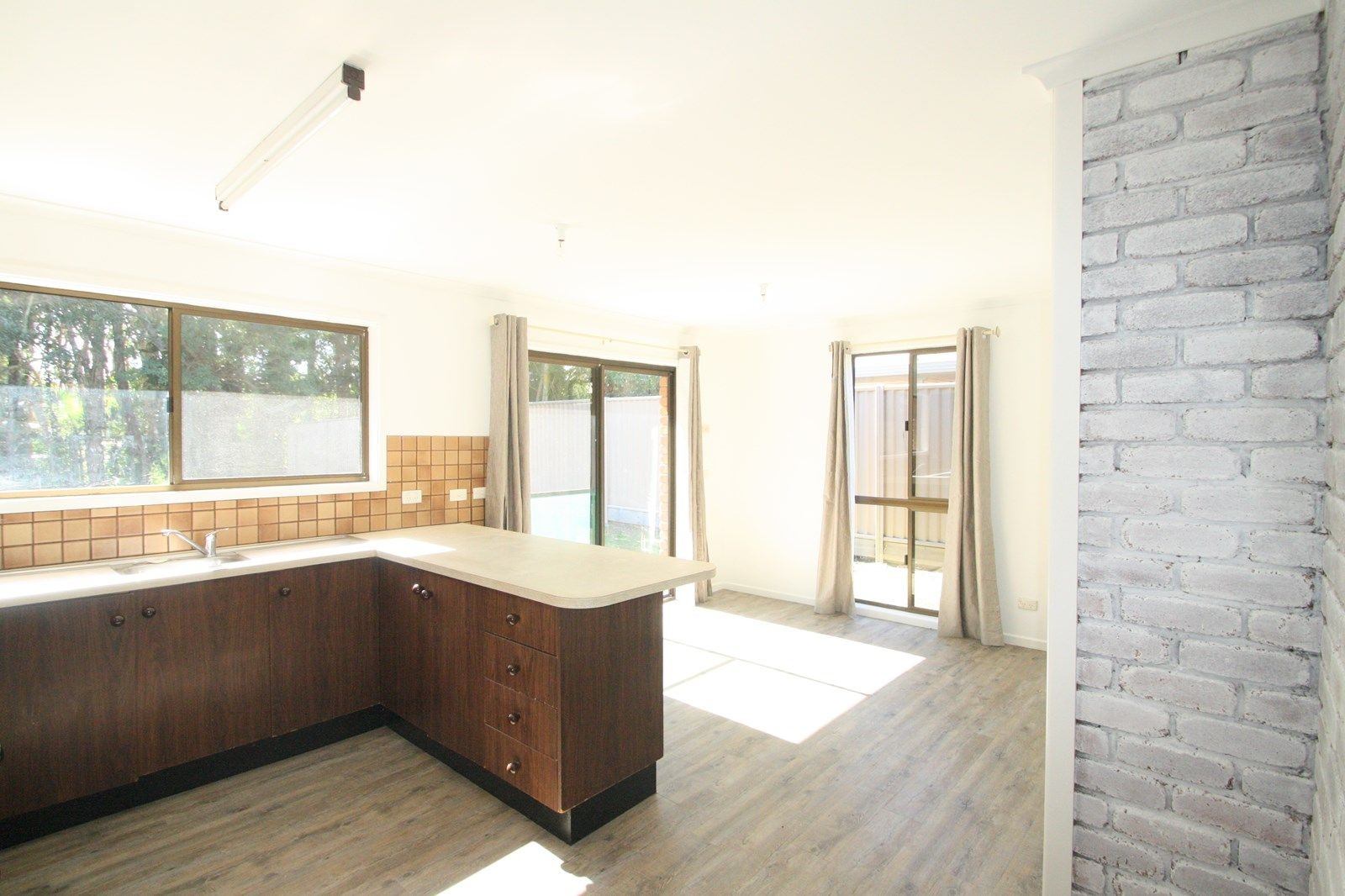 47 Cinnamon  Avenue, Coolum Beach QLD 4573, Image 2