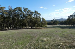 Picture of 8/215 Porongurup Road, Mount Barker WA 6324