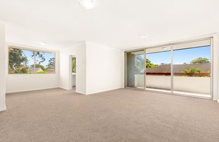 Picture of 5/268 Longueville Road, Lane Cove NSW 2066
