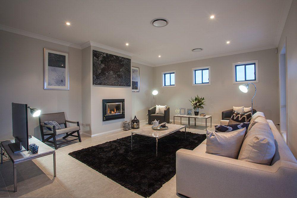 Lot 501 Bundeena Rd, Glenning Valley NSW 2261, Image 2