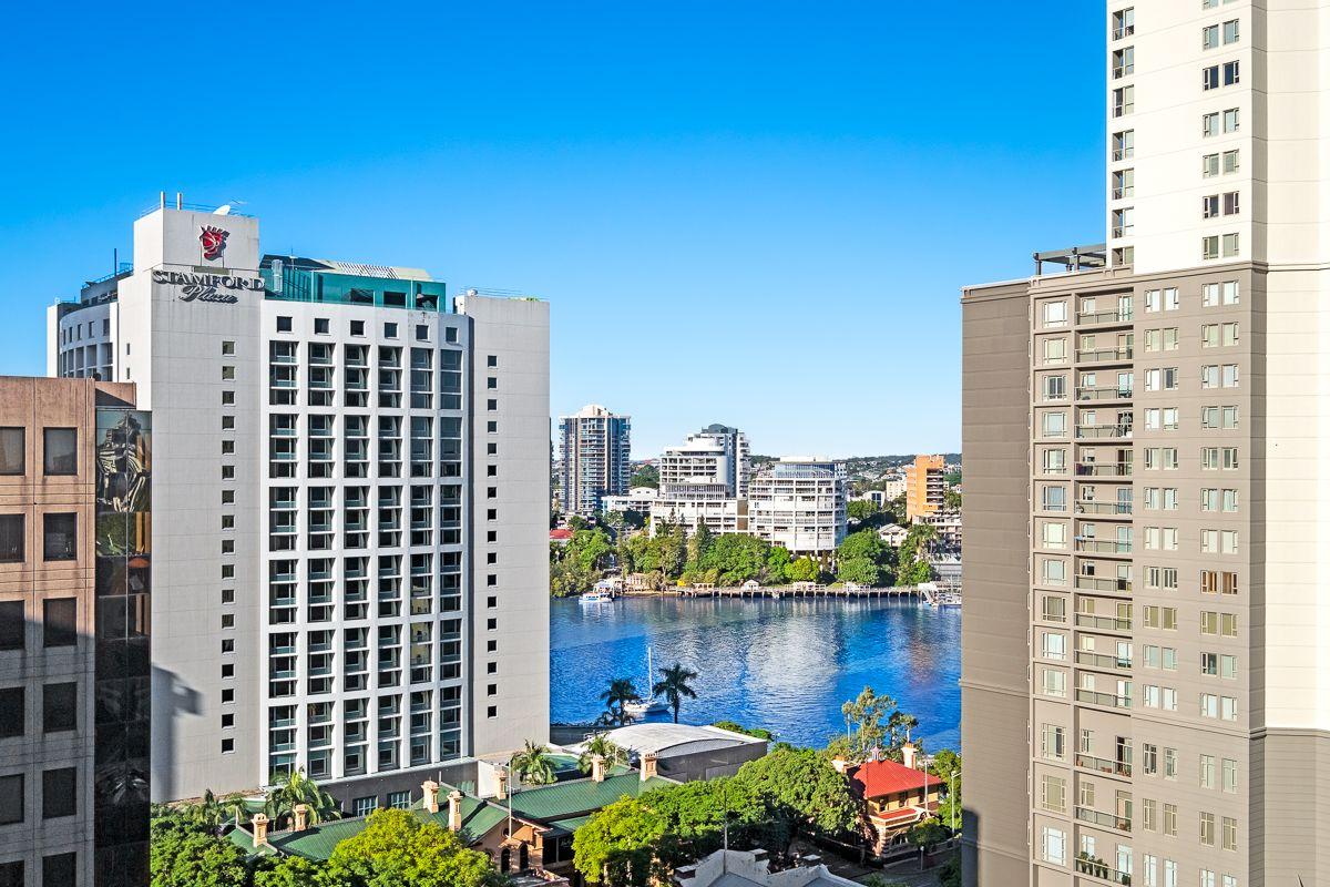 1713/222 Margaret Street, Brisbane City QLD 4000, Image 0