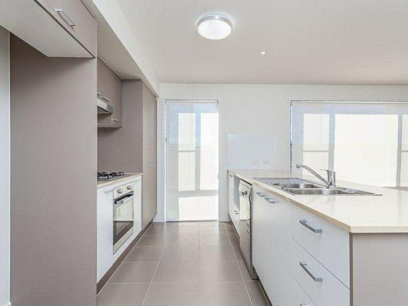 74 Park Vista Drive, Mango Hill QLD 4509, Image 1
