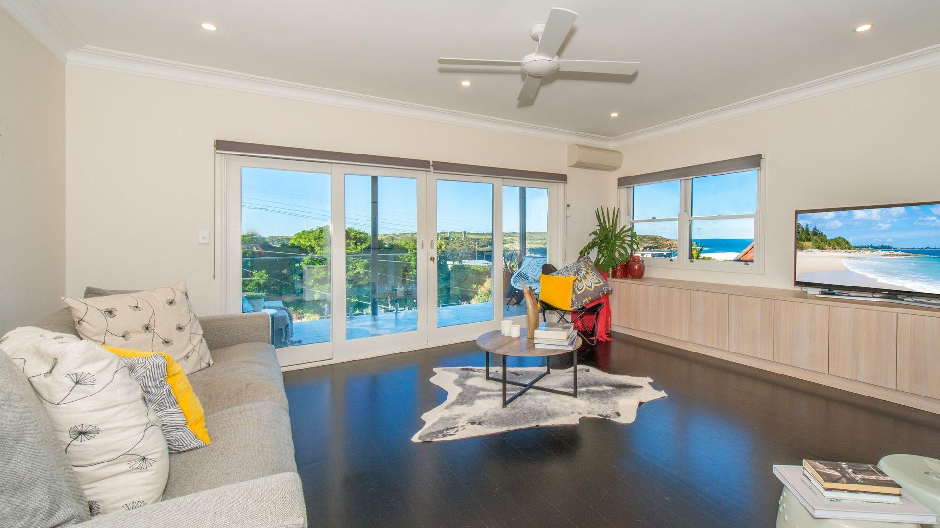 50 Victoria  Street, Malabar NSW 2036, Image 1