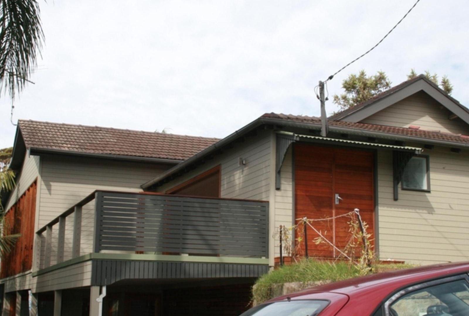 10 Collaroy Street, Collaroy NSW 2097, Image 6
