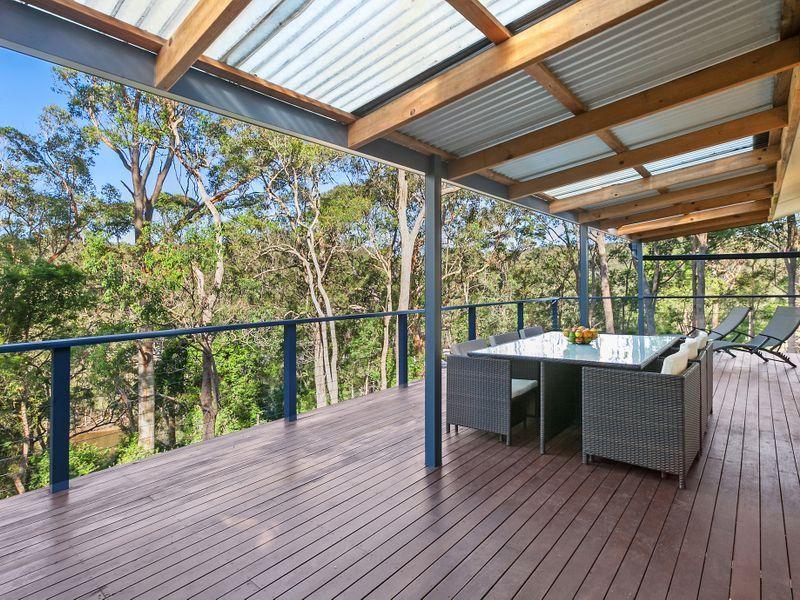1 Karool Road, Mooney Mooney Creek NSW 2250, Image 2