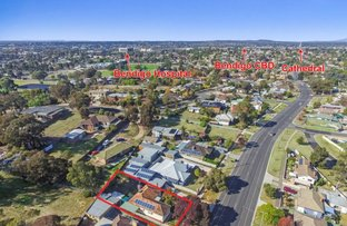 Picture of 50 Moran Street, Long Gully VIC 3550