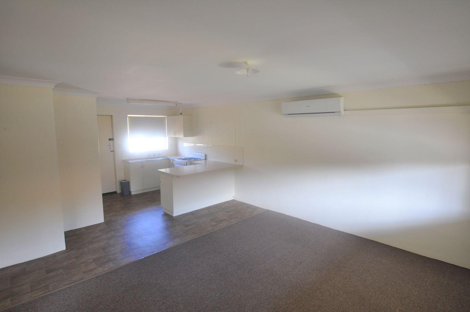 Unit 2, 36 Collier Street, Manjimup WA 6258, Image 2