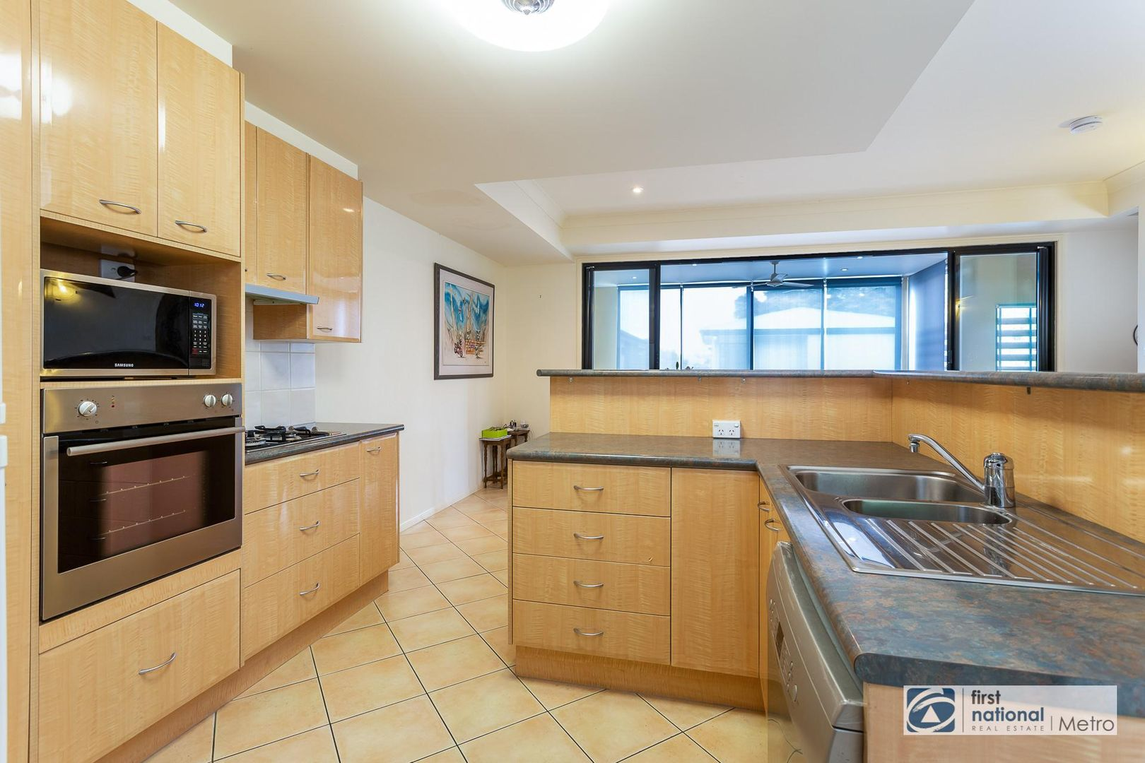 3/19 Conon Street, Lutwyche QLD 4030, Image 0